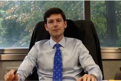 Carlo Dercole: «La Commissione vuole far morire lo sport cerignolano»