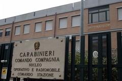 Trovato morto nella propria abitazione a Cerignola