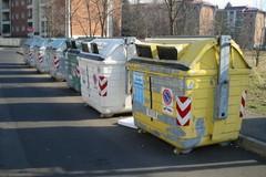 Puglia, nuova legge rifiuti. La proposta congiunta delle realtà ambientaliste