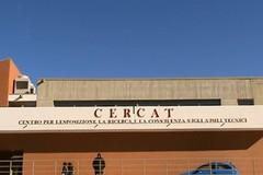 Chiude il Cercat, circa 300 ragazzi non potranno più allenarsi
