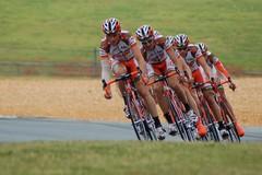 Giro d'Italia 2020, il no del Presidente Gatta alla tappa garganica