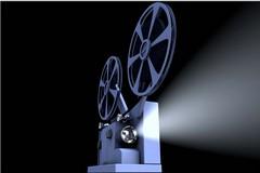 """""""Cinema sotto le stelle"""", a partire dal 9 luglio allo """"Strike"""""""