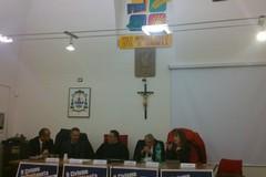 Conferenza sul Civismo di Capitanata al Polo Museale