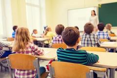 Anno scolastico 2020/2021, questo il calendario della Regione Puglia