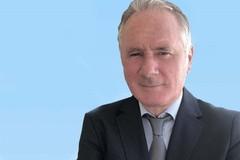 Amministrative 2021: civismo, candidati sindaco e primarie