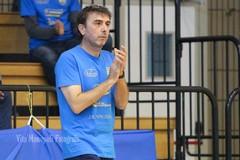 Libera Virtus, 4-0 alla Zero5 Grotte Castellana Volley