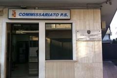 Femminicidio in via Fabriano, inquirenti a lavoro per ricostruire gli ultimi attimi di vita della vittima