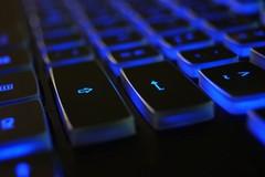 CerignolaViva: aggiornamento del database previsto a mezzanotte
