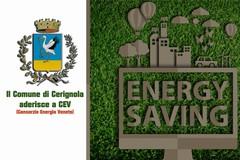 Sindaco Metta: Il Comune di Cerignola ha aderito al CEV (Consorzio Energia Veneto)