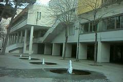 Segretario Generale del Comune di Cerignola, non è stata sospesa