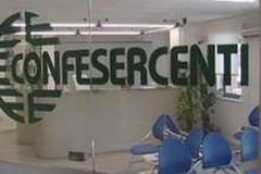 Confesercenti: Conferenza sulla normativa lavoro