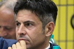 La Lega interviene sulla raccolta rifiuti a Cerignola