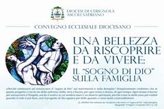 Convegno Ecclesiale Diocesano presieduto dal vescovo Luigi Renna