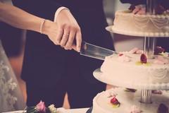 Matrimoni, la pandemia ha causato un calo del 90% del fatturato