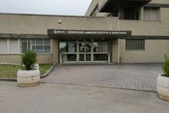 """Aggressione ai medici U.S.C.A. al """"Tatarella"""" di Cerignola, la solidarietà della ASL Foggia"""
