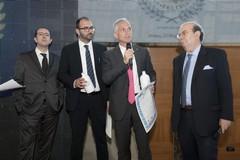 Industria Felix, aperte le candidature in provincia di Foggia