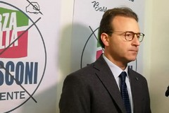 Damiani (FI): «Governo regionale pugliese incapace di vaccinare»