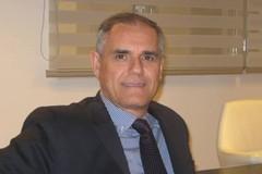 Damiano Gelsomino nel Consiglio nazionale di Confcommercio