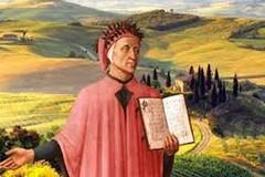 Dantedì, numerose iniziative del Liceo Zingarelli per celebrare il Sommo Poeta