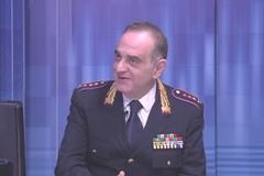 Comandante Delvino: Il Sindaco Metta, i componenti della Giunta e Dirigenti coinvolti ed esposti a strumentalizzazioni.