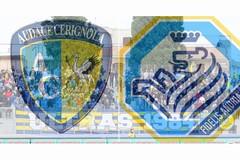 Sindaco Metta: derby Audace Cerignola e Fidelis Andria all'insegna della correttezza e sportività