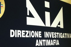 La DIA avrà una sezione operativa a Foggia