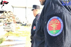 Sequestrati oltre 2 milioni di euro a pregiudicato foggiano