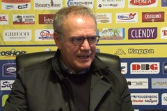 Francesco Zagaria intervista Mister Bitetto -VIDEO-