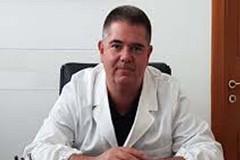 Trattamento degli aneurismi cerebrali, team multidisciplinare al Policlinico Riuniti di Foggia