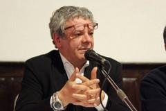 Femminicidio Cerignola, il Presidente degli psicologi commenta l'omicidio di Nunzia Compierchio