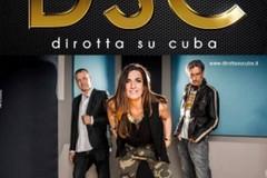 Dirotta Su Cuba a Cerignola... buon ferragosto in acid jazz e funky!