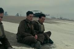 """Nolan racconta la guerra nel suo """"Dunkirk"""""""