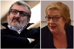 Regionali Puglia 2020, alle primarie si candida la Gentile