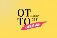 Otto Marzo 2021, il video del network Viva