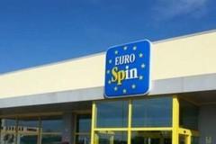 Rapina all'Eurospin a Cerignola