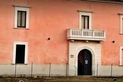 Il Club per l'UNESCO di Cerignola e i diritti umani
