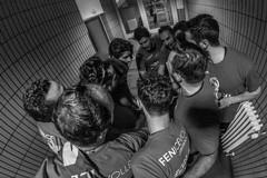 Fenice Volley, a Triggiano per mantenere la vetta della classifica