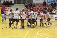 Un nuovo rinforzo per La Fenice Volley