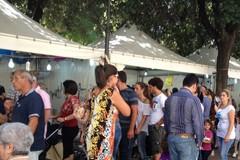 Sindaco Metta: Fiera della Madonna di Ripalta dal 6 al 9 Settembre su Via Milano.