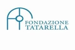 """Fondazione Tatarella presenta """"Da destra a destra"""" il libro su Fratelli d'Italia di Fabrizio Frullani"""
