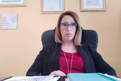 Video dott.ssa Anna Rita Ungaro: Come gestire paura, ansia, panico, fobia, negazione del pericolo