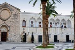 Sciolto per mafia il Comune di Manfredonia