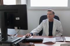 Il Policlinico Riuniti di Foggia attiva il servizio screening del cervico carcinoma