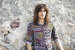 """""""Sotto il sole"""", Ferdinando Riontino lancia il suo nuovo singolo"""