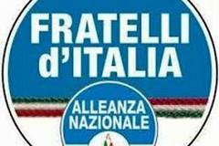 """Fratelli d'Italia: Promozione, """"La più bella sei tu"""" morta dopo un anno. Noi rilanciamo """"Olivitaly"""""""