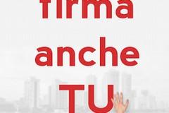 Riparte #MafiaFritta: a Foggia si firma per attivare una sezione della DIA