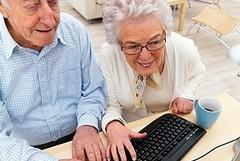 Ordona, arriva il Servizio Civile... per anziani