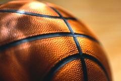 Basket: Castellano Udas a Francavilla per l'aritmetica certezza del primato