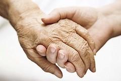 Autunno della solidarietà : Festa dei nonni
