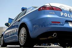 Sicurezza in Puglia, carenza di uomini e mezzi nella forze di Polizia